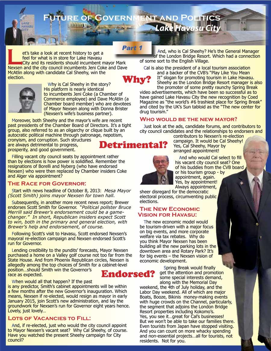 Future-of-govt-web-1